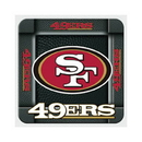 Partypro NF085 San Francisco 49Ers Coasters