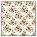 Partypro IG59902-3 Pine Trees Boughs Gift Wrap