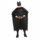Partypro 881286L Batman Costume Child Large (12-14)