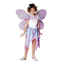 Partypro 91248-M Butterfly Fairy (Child Med)