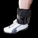 Body-Solid 10 LB. Body-Solid Ankle Weights (pair)