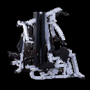 PowerLine EXM3000LPS Multi Function Home Gym