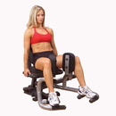 PowerLine G Series Inner and Outer Thigh Attachment