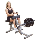 Body-Solid Commercial Seated Calf Raise