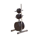 PowerLine Standard Weight Tree, with Bar Holders
