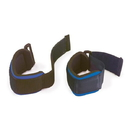 PowerLine Nylon Wrist Straps