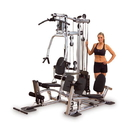 PowerLine P2 Powerline HOME GYM