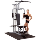 PowerLine Powerline PHG1000X Home Gym