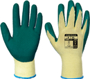 Portwest A100 Grip Glove
