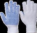Portwest A111 Fortis Polka Dot Glove