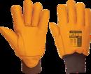 Portwest A245 Antarctic Insulatex Glove