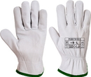 Portwest A260 Oves Driver Glove