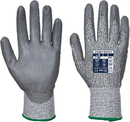 Portwest A620 LR Cut PU Palm Glove