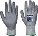 Portwest A622 MR Cut PU Palm Glove