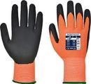 Portwest A625 Vis-Tex 5 Cut Resistant Glove