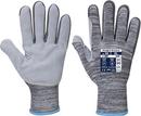 Portwest A630 Razor-Lite 5 Glove