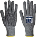 Portwest A640 Sabre-Dot Glove