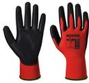 Portwest A641 Red Cut 1 Glove