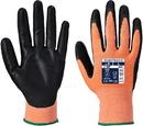 Portwest A643 Amber Cut 3 Glove