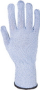 Portwest A655 Sabre - Lite 5 Glove