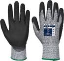 Portwest A665 VHR Advanced Cut Glove
