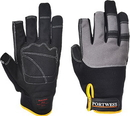 Portwest A740 Powertool Pro Glove