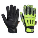 Portwest A762 R3 Impact Winter Glove