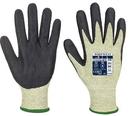 Portwest A780 ArcGrip Glove
