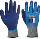 Portwest AP81 Liquid Pro HR Cut Glove