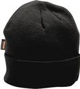 Portwest B013 Insulatex Knit Cap