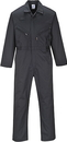 Portwest C813 Zip Boilersuit