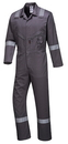 Portwest C814 Iona Cotton Coverall