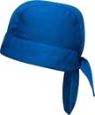 Portwest CV04 Cooling Headband
