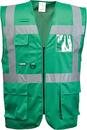 Portwest F476 Iona Executive Vest