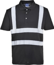 Portwest F477 Iona Polo Shirt