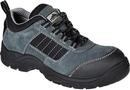 Portwest FC64 Compositelite Trekker Shoe