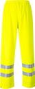 Portwest FR43 Sealtex Flame Hi-Vis Trousers
