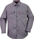 Portwest FR89 Bizflame Shirt 88/12