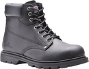 Portwest FW16 Steelite Welted Safety Boot
