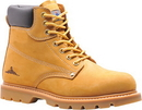 Portwest FW17 Welted Safety Boot SB  39/6