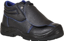 Portwest FW22 Steelite Metatarsal Boot