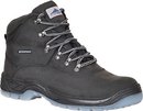 Portwest FW57 Steelite All Weather Boot