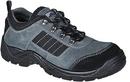 Portwest FW64 Steelite Trekker Shoe