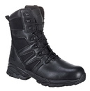 Portwest FW65 Steelite Task Force Boot