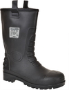 Portwest FW75 Neptune Rigger Boot
