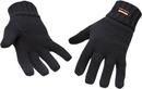 Portwest GL13 Insulatex Knit Glove