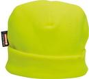 Portwest HA10 Insulatex Fleece Hat
