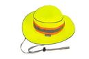 Portwest HA15 Hi-Vis Ranger Hat