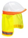 Portwest HA16 Hi-Vis Neck Shade