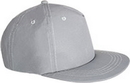 Portwest HB11 Reflective Baseball Cap